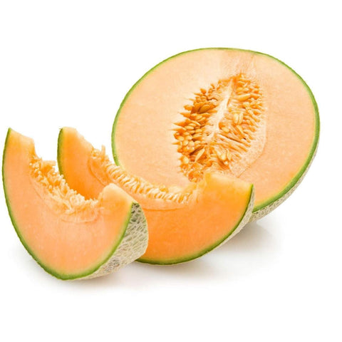 Pipe dream Gourmet E-Tonics:Cantaloupe