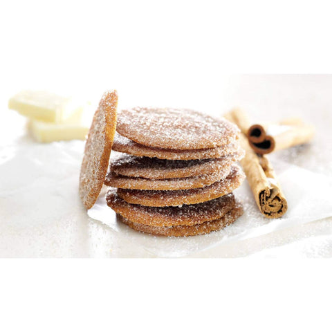 Pipe dream Gourmet E-Tonics:Cinnamon Sugar Cookie