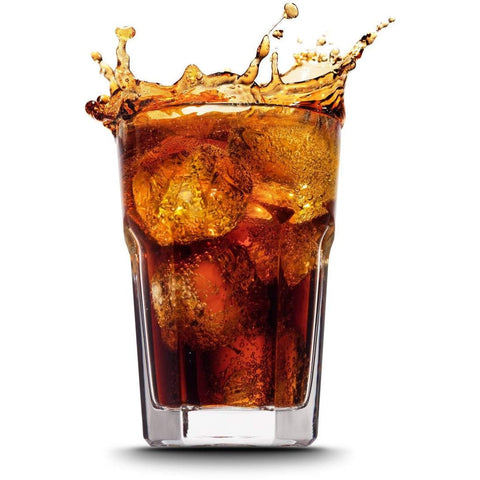 Pipe dream Gourmet E-Tonics:Cola