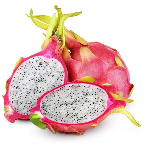 Pipe dream Gourmet E-Tonics:Dragon Fruit