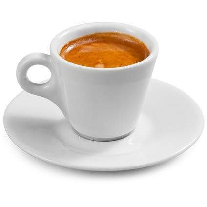 Pipe dream Gourmet E-Tonics:Espresso