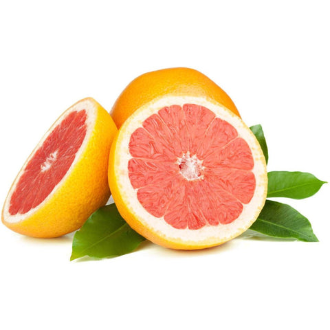 Pipe dream Gourmet E-Tonics:Grapefruit