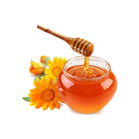 Pipe dream Gourmet E-Tonics:Honey