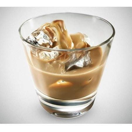 Pipe dream Gourmet E-Tonics:Irish Cream