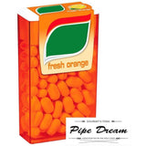 Pipe dream Gourmet E-Tonics:Jaffa Candy