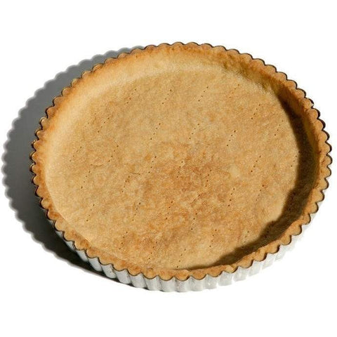 Pipe dream Gourmet E-Tonics:Pie Crust