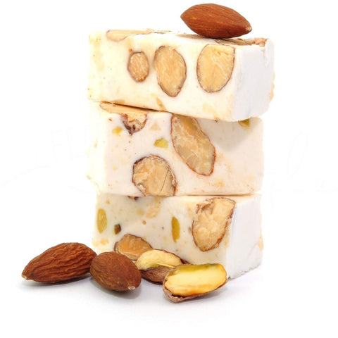 Pipe dream Gourmet E-Tonics:Torrone