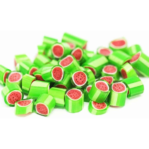 Pipe dream Gourmet E-Tonics:Watermelon Candy