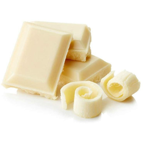 Pipe dream Gourmet E-Tonics:White Chocolate