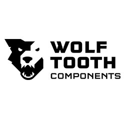 /collections/wolf-tooth