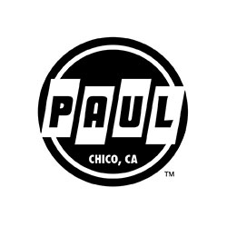 /collections/paul