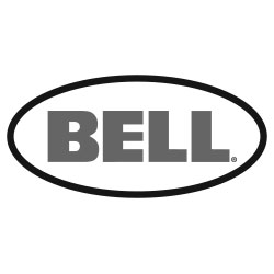 /collections/bell