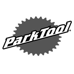 /collections/park-tools