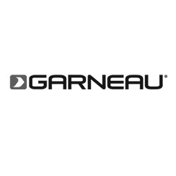 /collections/garneau