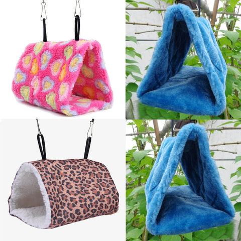 Happy Snuggle Hut Tent: FREE SHIPPING