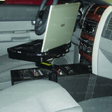 Tahoe Console Side Mount - Call for Pricing