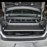 Charger Trunk Tray -  Call for Pricing