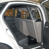 Ford Sedan Space Creator Vehicle Partitions - Call for Pricing
