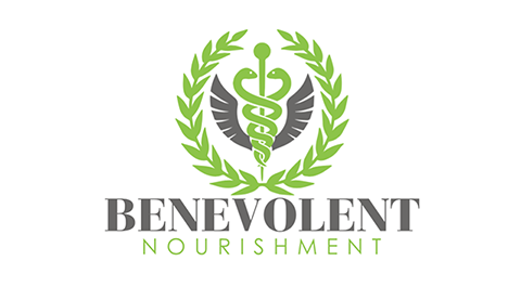 Benevolent Nourishment Shop