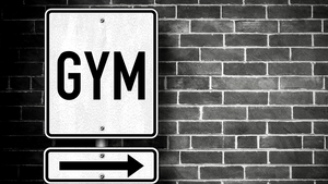 Is This the Right Gym for YOU?