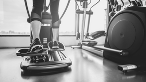 Should You Be Using the Elliptical for Your Cardio Sessions?