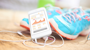 The Benefits of Fitness Apps and Which You Should Consider Downloading