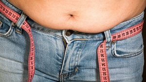 Keys to Losing Belly Fat and Revealing Your Six-Pack