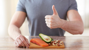 Whole 30 vs Paleo: Which Fad Diet is Best?