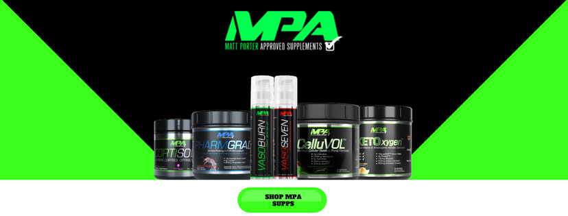 Mpa Supps buy now