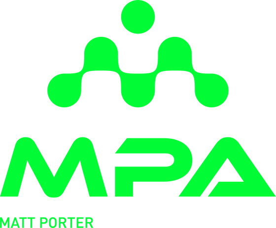 MPA Supps