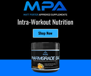 PharmGrade Shop Now