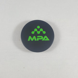 MPA Supps Pop Socket
