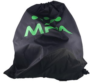 Drawstring Bag - MPA Supps