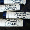 Blood Orange Lip Balm-ZoliaVera-ZoliaVera