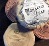 Tobacco Leaf Bar | Tobacco Soap