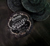 Scullery Bar | Hardworking Hands Soap