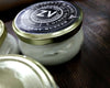 Wild Blueberry & Basil Body Butter