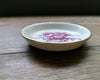 Floral Vintage Soap Dish | German China with Gold Trim-ZoliaVera-ZoliaVera