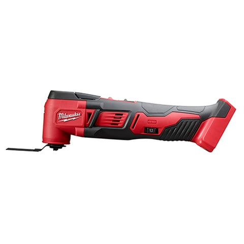 Milwaukee 2626-20 M18 Oscillating Multi-Tool Bare Tool