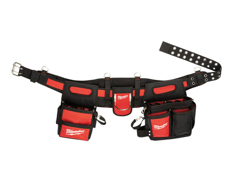 Milwaukee 48-22-8110 Electricians Belt