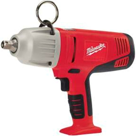 28V Cordless Impact Wrench (Bare Tool), Milwaukee Brand P/N 0779-20