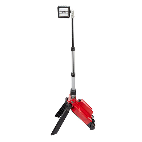 Milwaukee 2120-20 M18 ROCKET Dual Pack Tower Light with One Key