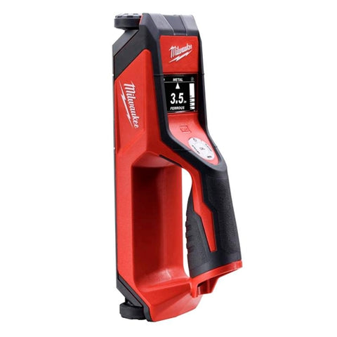 Milwaukee 2291-20 M12 Sub-Scanner Detection Tool Only