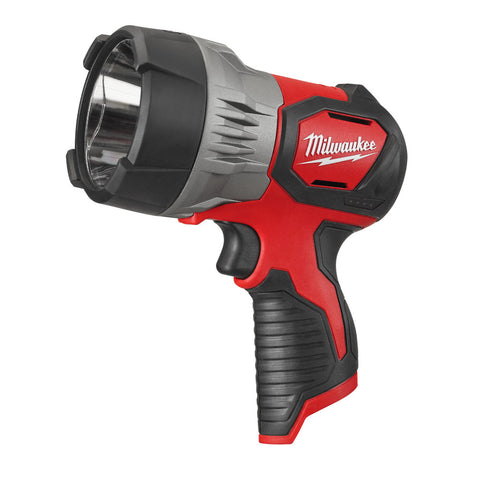 Milwaukee 2353-20 M12 TRUEVIEW LED Spotlight