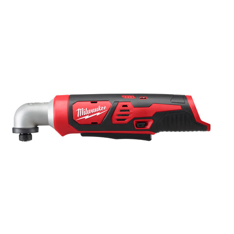 Hex Right Angle Impact Driver without battery, Milwaukee Brand P/N 2467-20