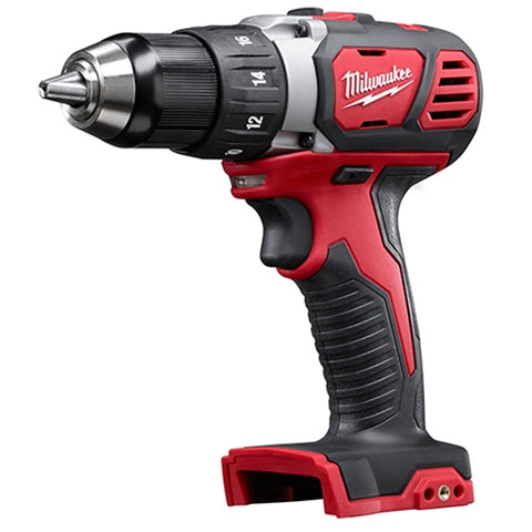 "Milwaukee 2606-20 M18 1/2"" Drill Driver Bare"