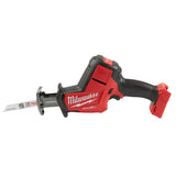 Milwaukee 2719-20 M18 FUEL Hackzall Bare Tool