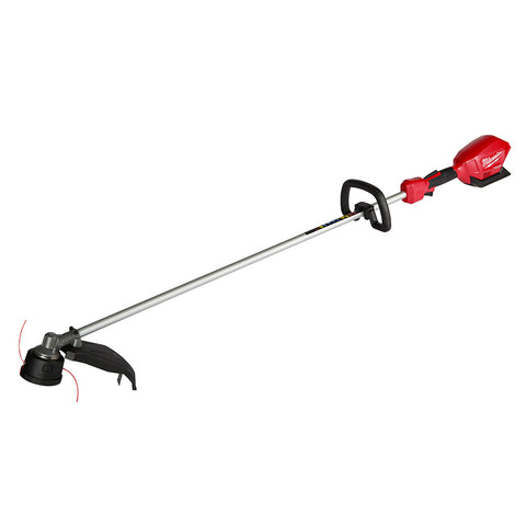 Milwaukee 2725-20 M18 FUEL String Trimmer (Bare Tool)