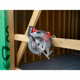"Milwaukee 2731-21 M18 FUEL 7-1/4"" Circular Saw Kit"