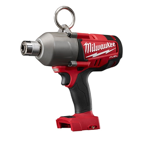 "Milwaukee 2765-20 M18 FUEL 7/16"" Hex Utility Impact Drill Tool Only"